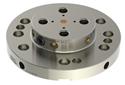 Picture for category Rotary Receivers